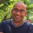 Sunil Saxena
