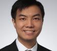 Leon Zhao